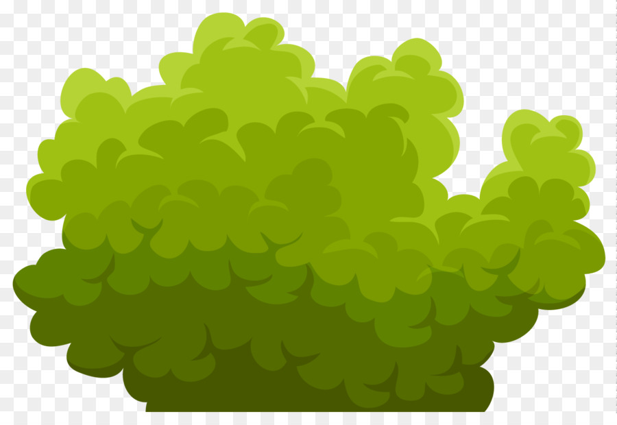 Green clipart shrubs image free library Green Grass Background png download - 1344*900 - Free Transparent ... image free library