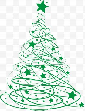 Green coffee cup christmas trees clipart vector png clipart black and white download Christmas Star Images, Christmas Star PNG, Free download, Clipart clipart black and white download