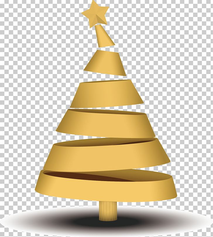 Green coffee cup christmas trees clipart vector png graphic black and white stock Christmas Tree Ribbon PNG, Clipart, Christ, Christmas Decoration ... graphic black and white stock