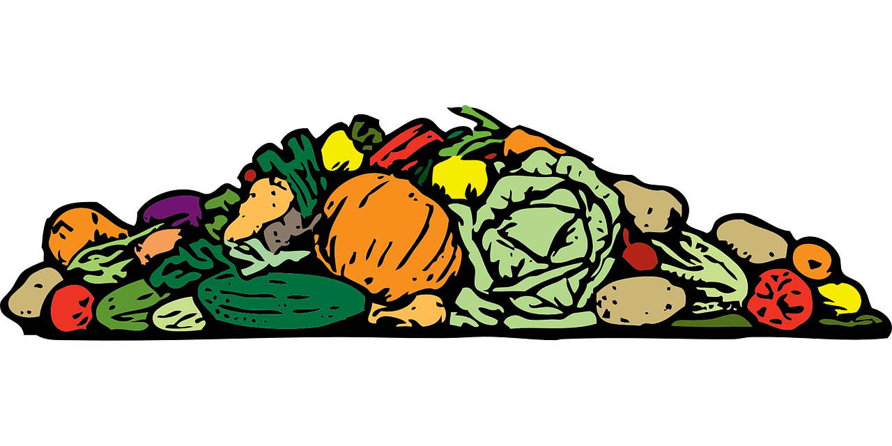 Green compost apple clipart royalty free stock Food Vegetable Compost Clip art - Vegetable stew 1280*640 transprent ... royalty free stock