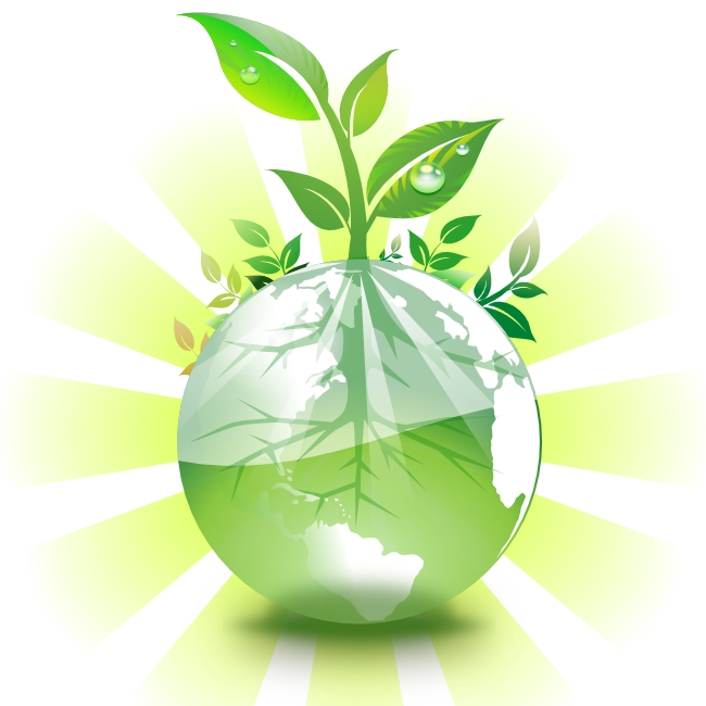 Green compost apple clipart clip stock Community Composting - What is It and How It is Done? - Recycling ... clip stock
