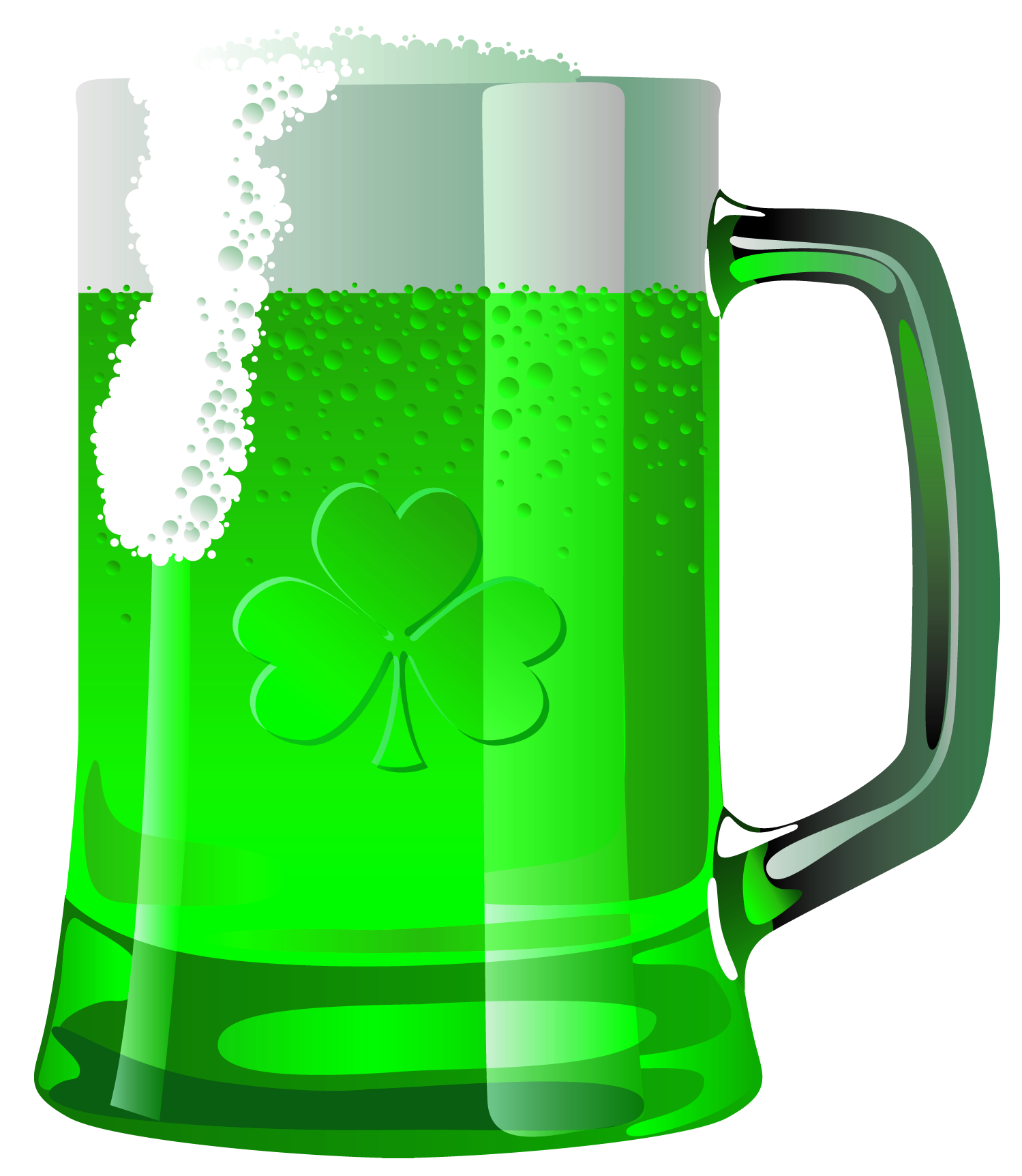 Green cross clipart picture black and white library Free Green Beer Cliparts, Download Free Clip Art, Free Clip Art on ... picture black and white library