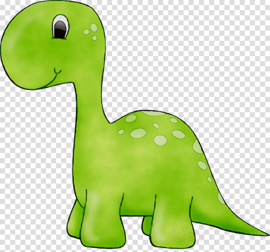 Green dinosaur clipart graphic transparent stock Green Grass Background clipart - Green, Dinosaur, Cartoon ... graphic transparent stock