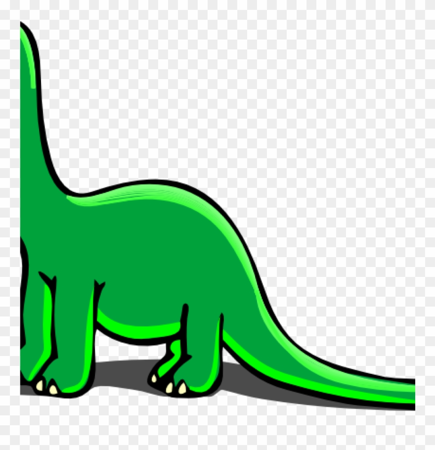 Green dinosaur clipart png library stock Dinosaur Clipart Images Green Dinosaur Clipart History - Cartoon ... png library stock