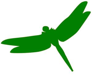 Green dragon fly cliparts clip art free Green Dragonfly clip art - vector clip art online, royalty free ... clip art free