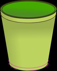 Green dumpster clipart jpg transparent library Free Green Dumpster Cliparts, Download Free Clip Art, Free Clip Art ... jpg transparent library