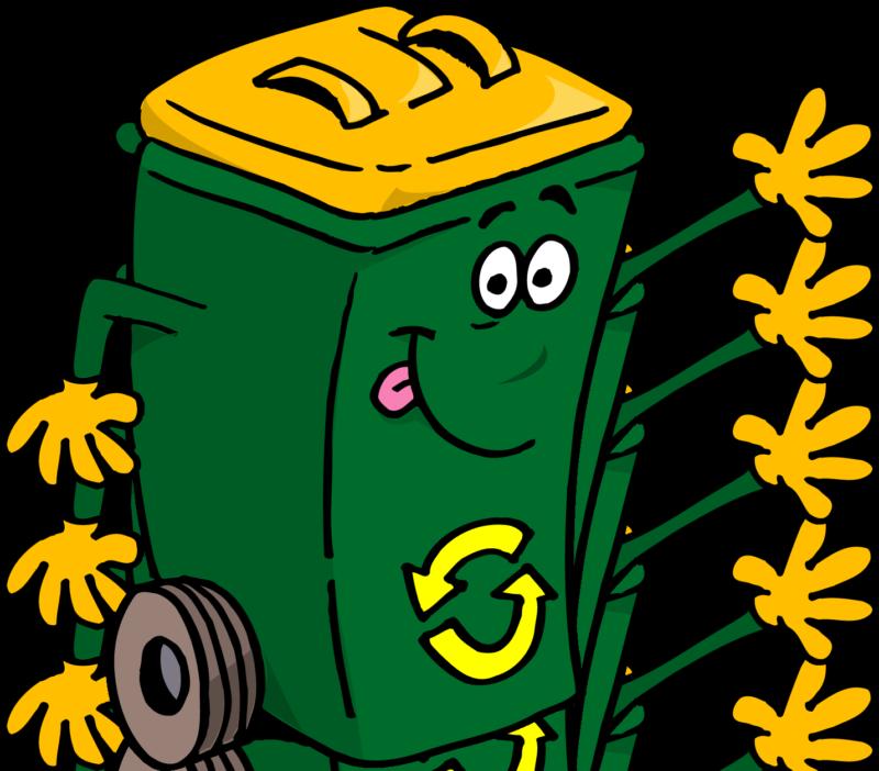 Green dumpster clipart vector free Free Green Dumpster Cliparts, Download Free Clip Art, Free Clip Art ... vector free