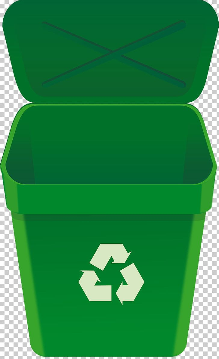 Green dumpster clipart banner royalty free stock Recycling Bin Waste Container PNG, Clipart, Box, Dumpster, Grass ... banner royalty free stock
