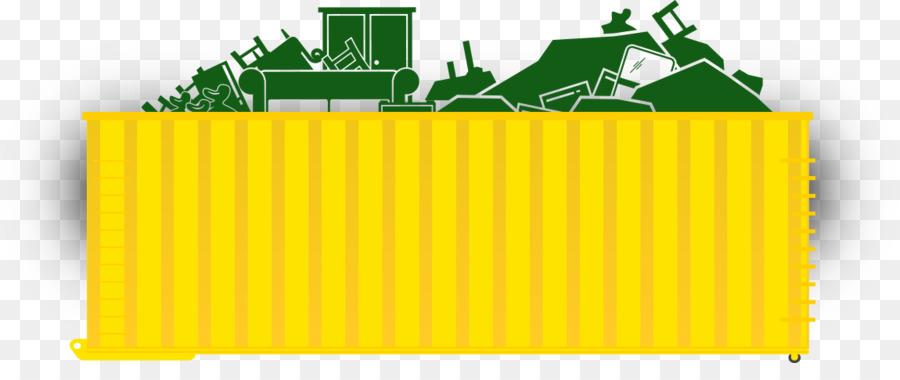 Green dumpster clipart clip art download Green Grass Background png download - 1150*464 - Free Transparent ... clip art download