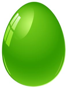 Green egg clipart image library library Green egg clipart » Clipart Station image library library