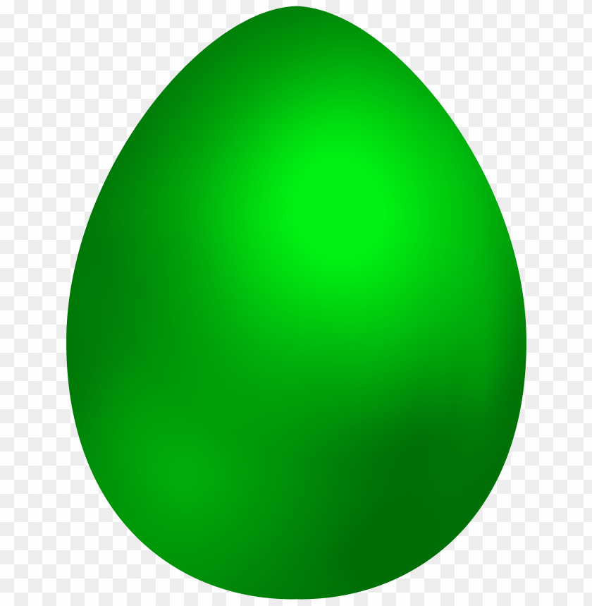 Green egg clipart freeuse Download green easter egg clipart png photo | TOPpng freeuse