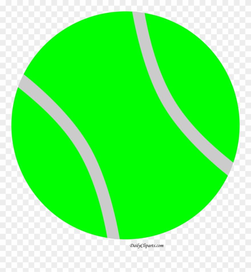Green egg clipart clip art freeuse download Tennis Clipart Border - Green Egg Clipart - Png Download (#4850775 ... clip art freeuse download