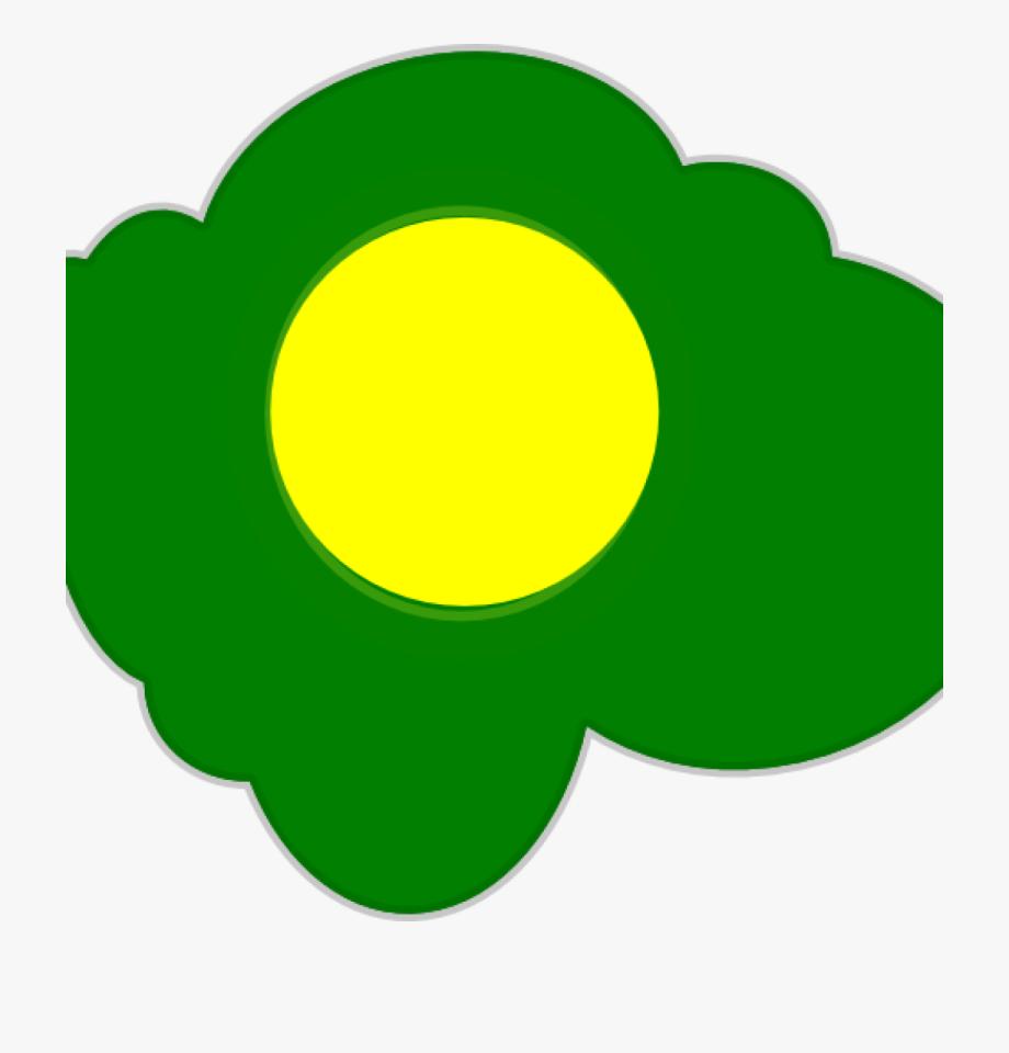 Green eggs clipart vector Green Eggs And Ham Clipart Dr Seuss Clip Art Green - Circle #83708 ... vector