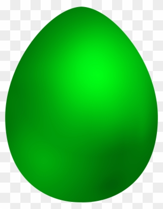 Green eggs clipart graphic freeuse stock Free PNG Green Eggs Clip Art Download - PinClipart graphic freeuse stock