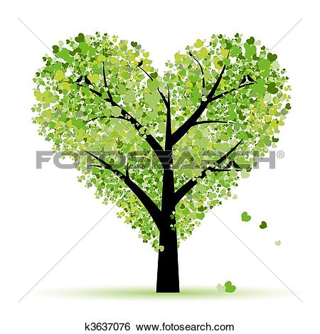 Green fancy hearts clipart clip art library stock Love Images and Stock Photos. 2,254,216 love photography and ... clip art library stock