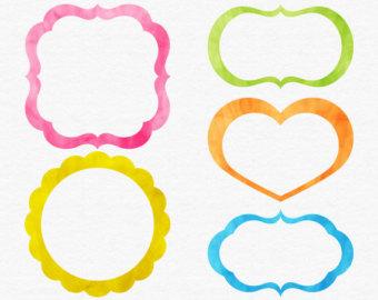 Green fancy hearts clipart clip transparent Green fancy hearts clipart - ClipartFest clip transparent