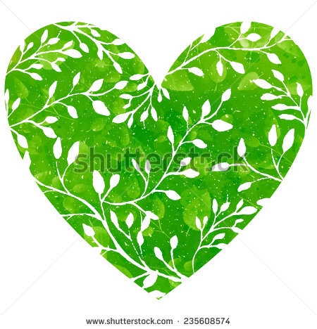 Green fancy hearts clipart clip freeuse download Fancy Heart Stock Images, Royalty-Free Images & Vectors | Shutterstock clip freeuse download