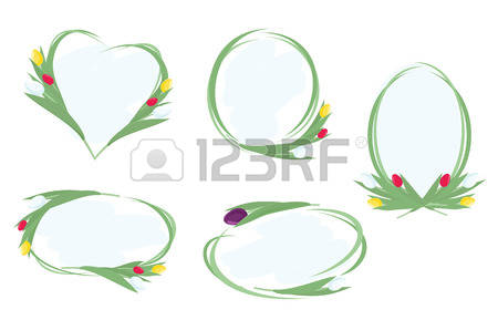 Green fancy hearts clipart graphic Fancy Heart Stock Photos & Pictures. Royalty Free Fancy Heart ... graphic