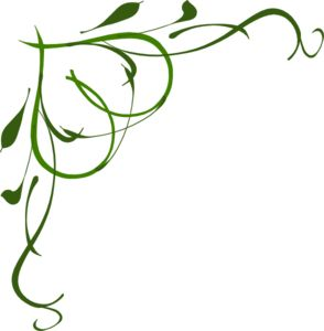 Green fancy hearts clipart vector download Strawberry Clip Art -- http://images.clipartpanda.com/strawberry ... vector download