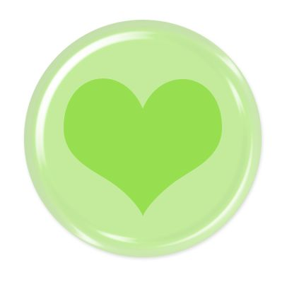 Green fancy hearts clipart clip art free library 17 Best images about Heart Clip Art on Pinterest | Animales, Clip ... clip art free library