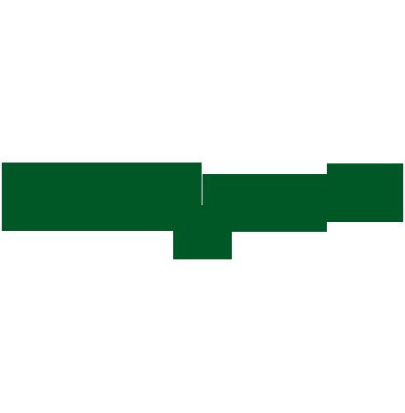 Green fancy line clipart vector free Green line clipart png - ClipartFest vector free