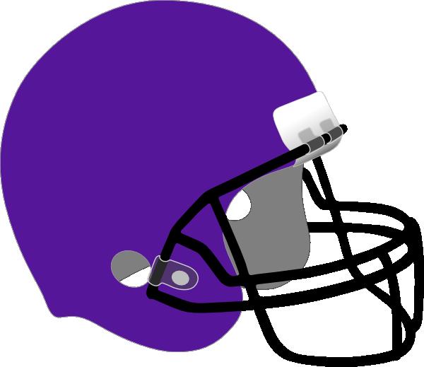 Green football helmet clipart vector library Football Helmet Clip Art at Clker.com - vector clip art online ... vector library