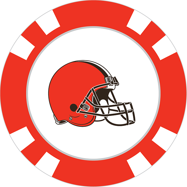 Ole miss football helmet clipart clipart freeuse Poker Chip - Page 3 of 4 - Team Golf USA clipart freeuse