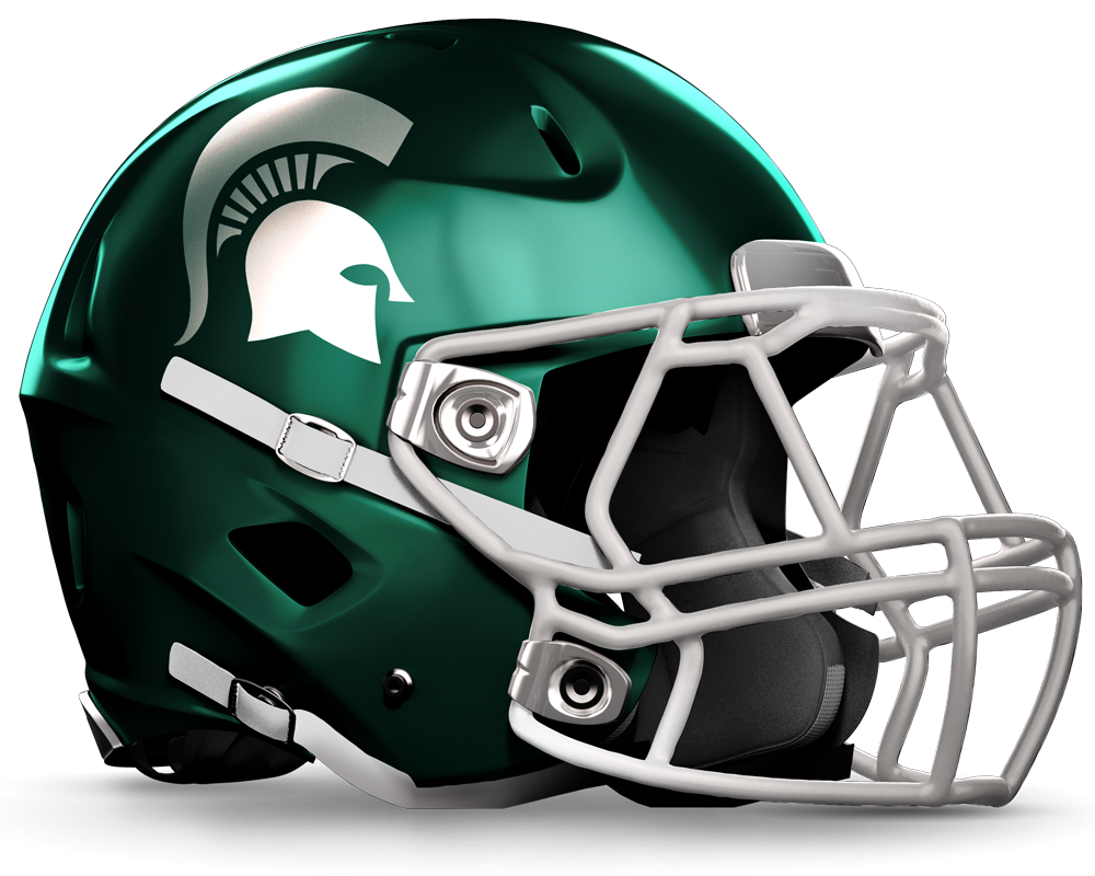 Leather football helmet clipart graphic freeuse download Big Ten Helmet PNG files : CFB graphic freeuse download
