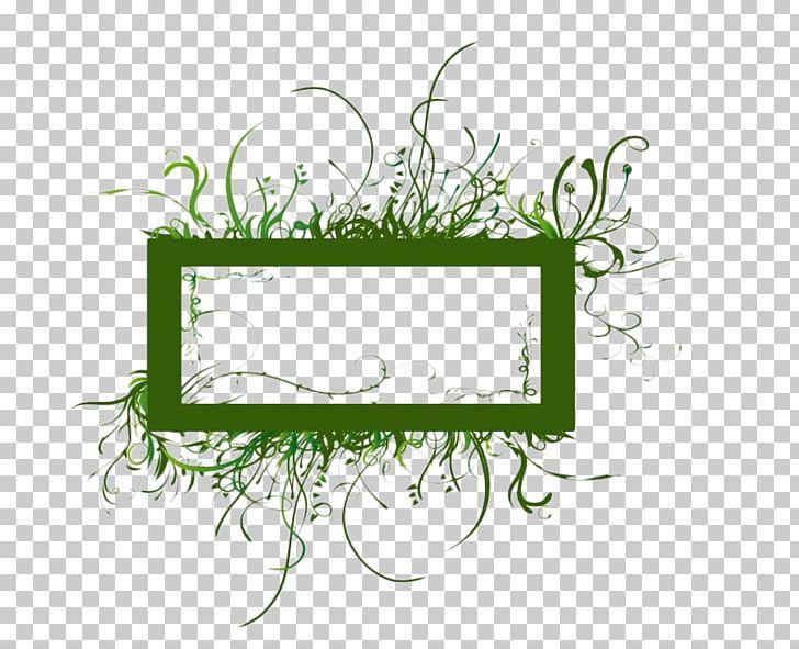 Green frame clipart clip art transparent download Green Frame PNG, Clipart, Art, Border Frame, Border Frames, Brand ... clip art transparent download