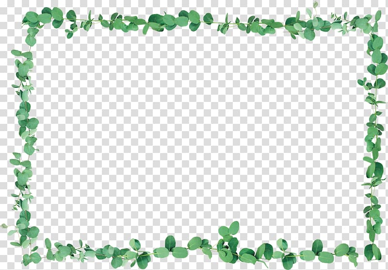 Green frame clipart picture transparent download Frames , green frame transparent background PNG clipart | PNGGuru picture transparent download