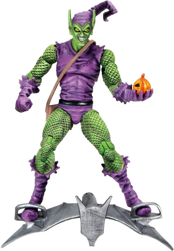 Green goblin clipart black and white download Goblin Cliparts | Free download best Goblin Cliparts on ClipArtMag.com black and white download