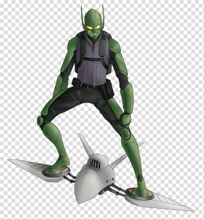 Green goblin clipart png black and white download Green Goblin Spider-Man Harry Osborn Norman Osborn, 3d cartoon ... png black and white download