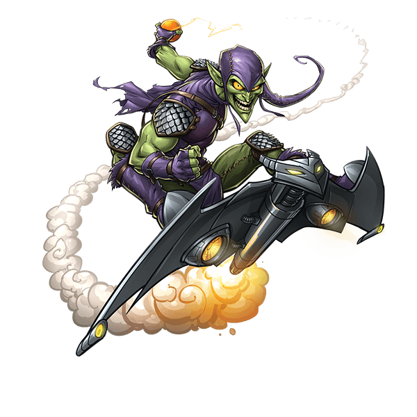 Green goblin clipart image library stock Green Goblin ... | tattoo | Hobgoblin marvel, Green goblin spiderman ... image library stock