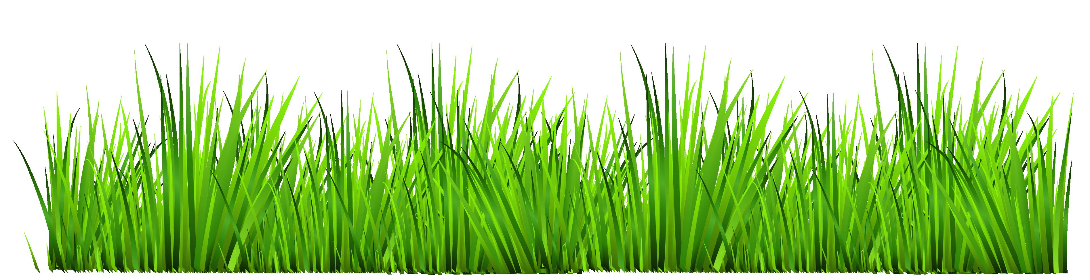 Green grass clipart freeuse stock Free Grass Cliparts, Download Free Clip Art, Free Clip Art on ... freeuse stock