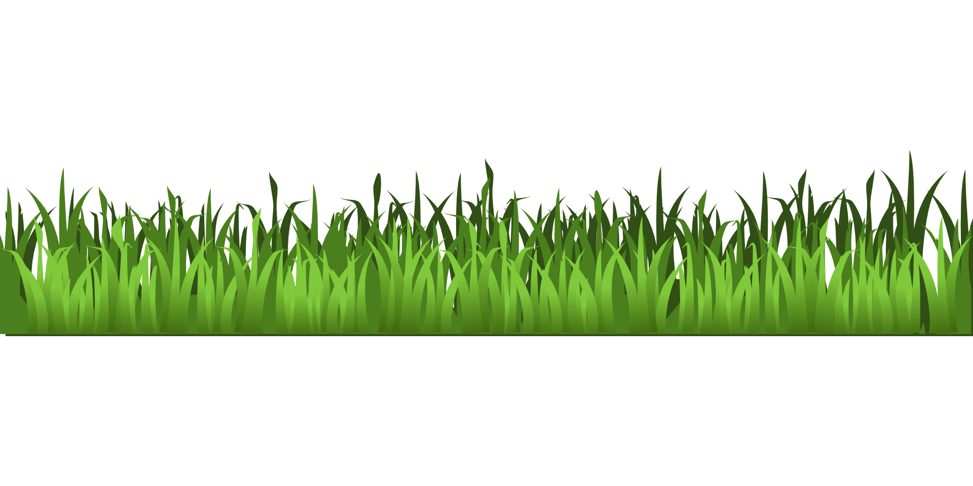 Green grass clipart jpg transparent Meadow green grass clipart isolated stock photo by nobacks ... jpg transparent