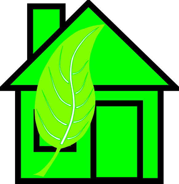 Green house effect clipart png royalty free Green House Clip Art at Clker.com - vector clip art online, royalty ... png royalty free