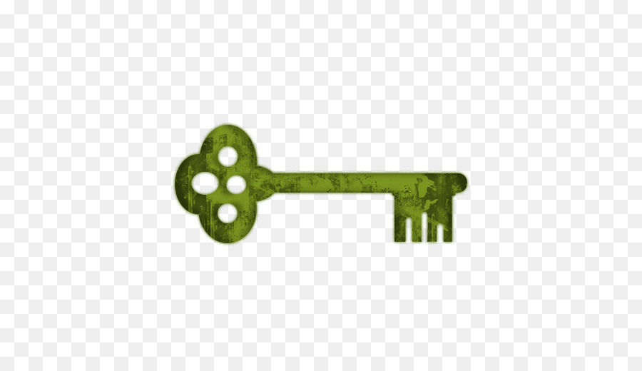 Green key cliparts png freeuse download Green Grass Background clipart - Grass, transparent clip art png freeuse download