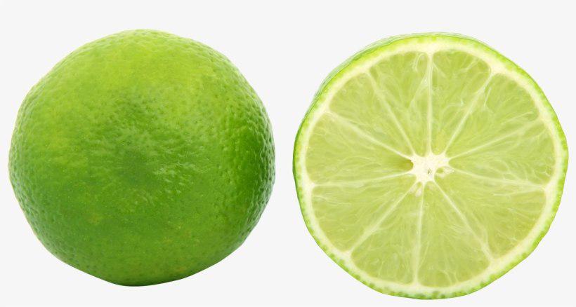 Green lemon clipart image royalty free library Green Lemon PNG Clipart Background | PNG Play image royalty free library
