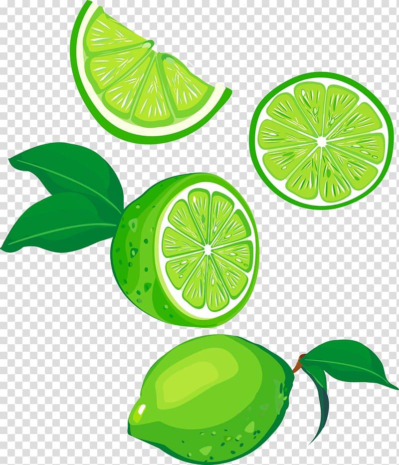 Green lemon clipart clip art free library Lemon Lime Fruit Green, lemon transparent background PNG clipart ... clip art free library