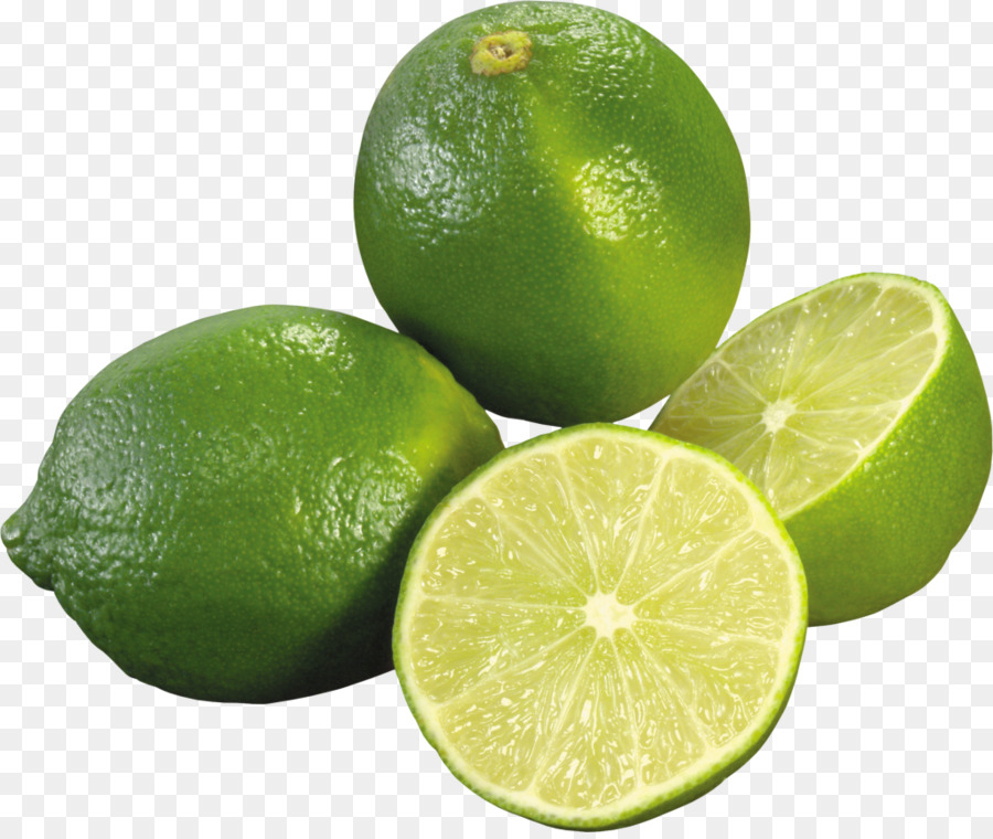 Green lemon clipart banner black and white library Lemon Background clipart - Lemon, Green, Fruit, transparent clip art banner black and white library