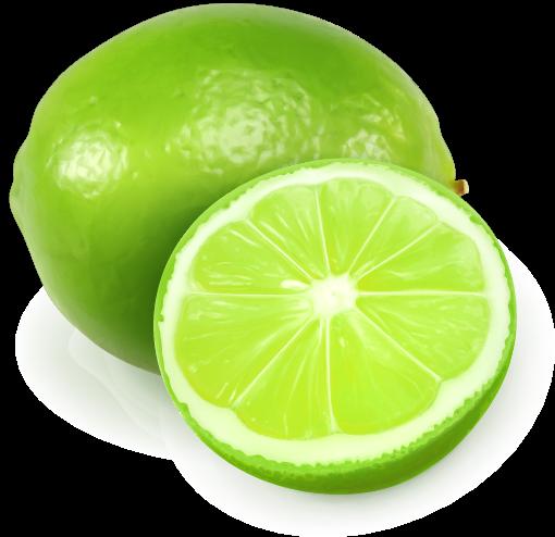 Green lemon clipart clip art library PNG Sector: Green lemon - Lemon Transparent PNG Image & Lemon Clipart clip art library