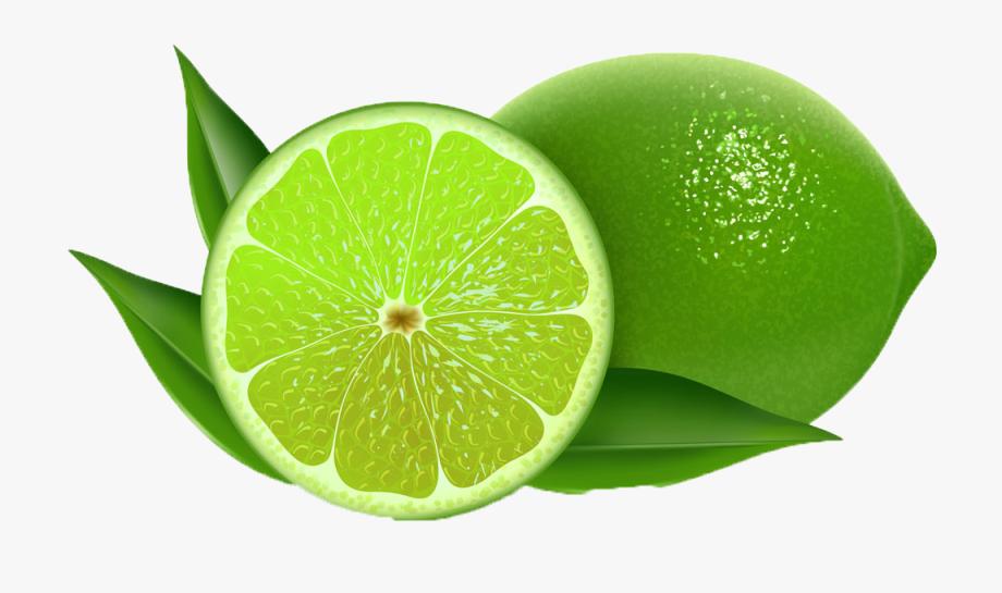 Green lemon clipart image stock Lemon And Lime Clipart - Clipart Lime Transparent, Cliparts ... image stock