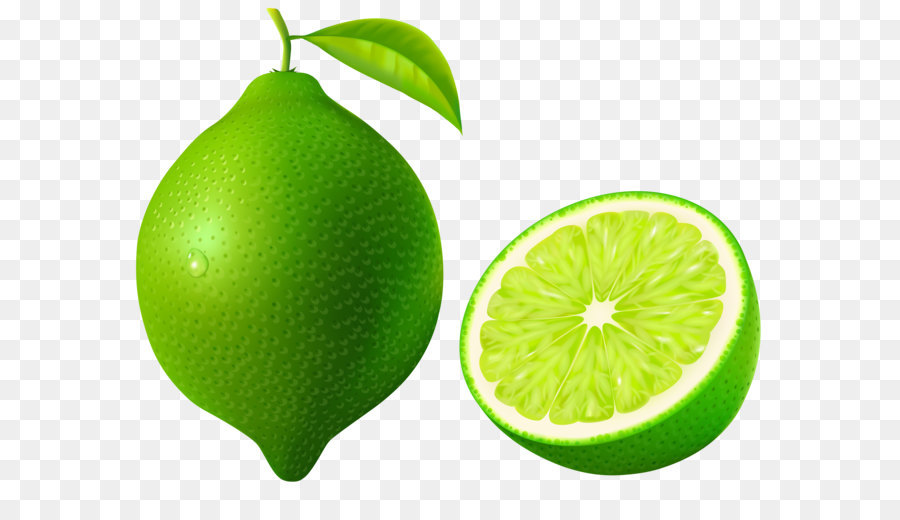 Green lemon clipart clip art free stock Lemon Cartoon png download - 5218*4015 - Free Transparent Key Lime ... clip art free stock