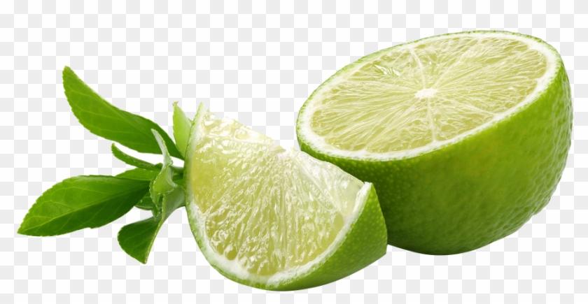 Green lemon clipart image freeuse download Lemon Transparent Png Image & Lemon Clipart - Green Lemon Sliced Png ... image freeuse download