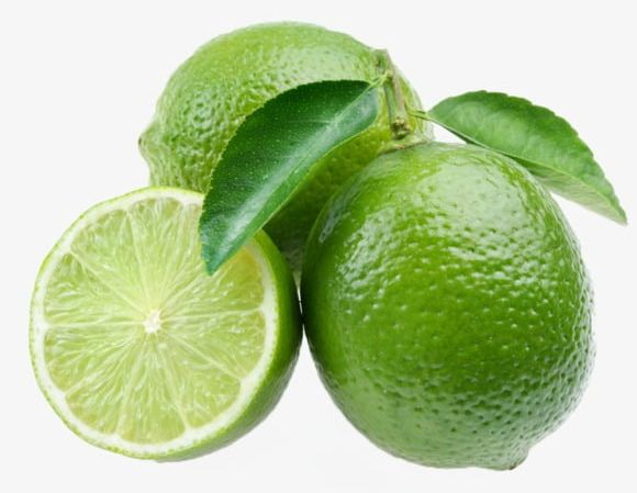 Green lemon clipart clipart royalty free download Lemon PNG, Clipart, Fruit, Green, Lemon, Lemon Clipart Free PNG Download clipart royalty free download