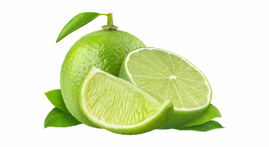 Green lemon clipart clip royalty free stock Lime Png Green Lemon Png Transparent - Clip Art Library clip royalty free stock