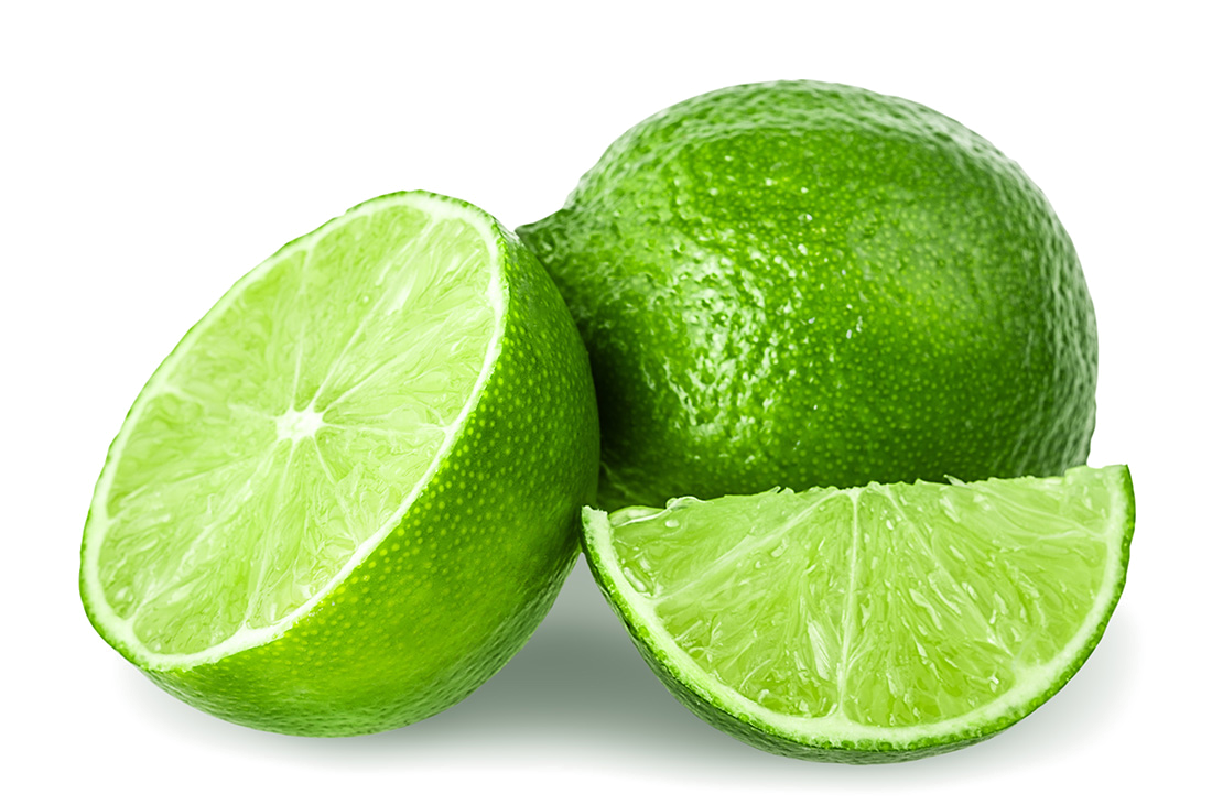 Green lemon clipart png library download Pin by pngsector on Lemon Transparent PNG Image & Lemon Clipart ... png library download