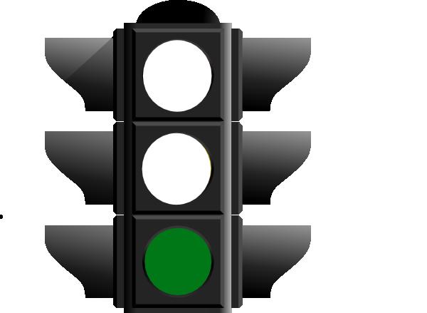 Green light clipart vector stock 8+ Green Light Clipart | ClipartLook vector stock