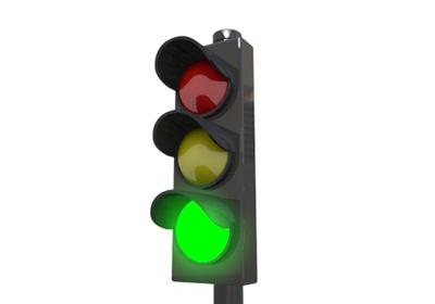 Green light clipart clip art freeuse Free Green Stoplight, Download Free Clip Art, Free Clip Art on ... clip art freeuse