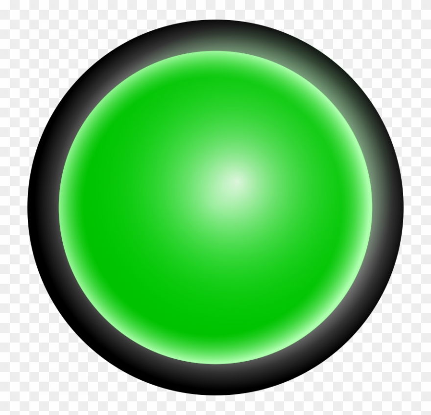 Green light clipart image download Green Light Clip Art L Clip Art Category Clipart W3et7s - Png ... image download